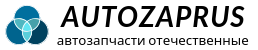 autozaprus.ru